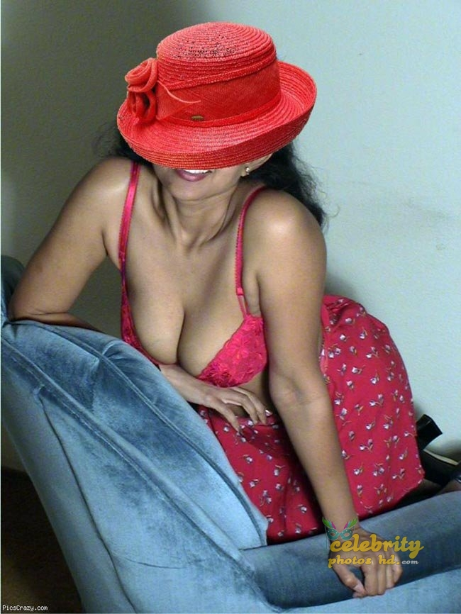 Indian Super hot girl (13)
