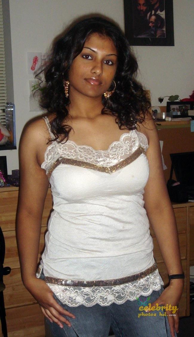 Indian Super hot girl (14)
