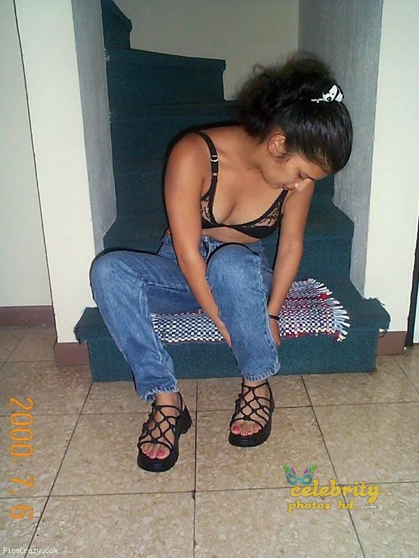 Indian Super hot girl (15)