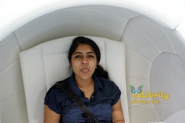 Indian Super hot girl (16)