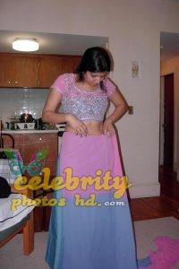 Indian Super hot girl (2)