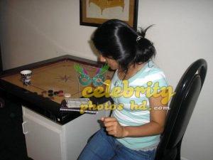 Indian Super hot girl (5)