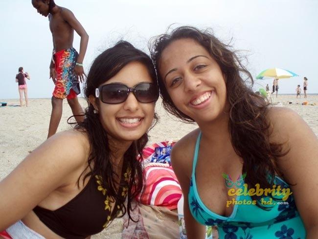 Indian Super hot girl (8)