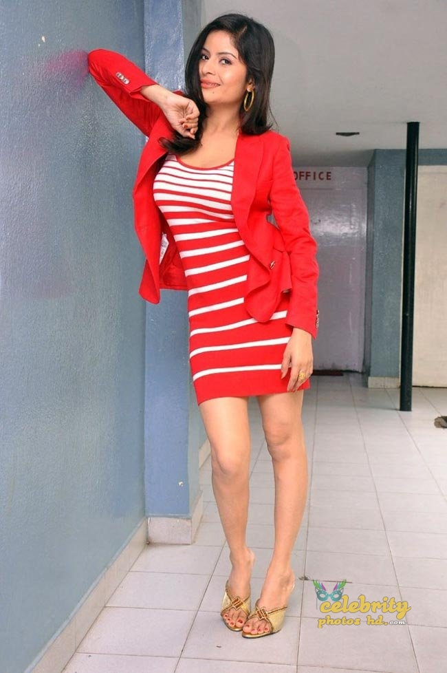 Indian hot girl Gehana Vasisth (10)
