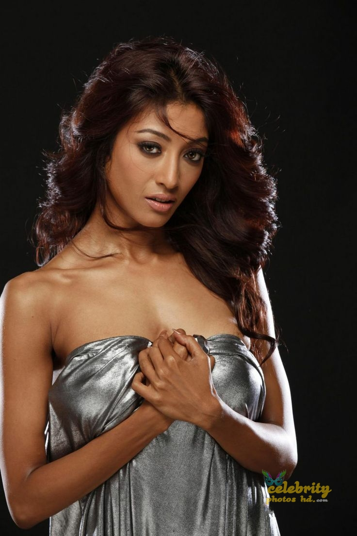 Kolkata Super Hot Actress Paoli Dam (1)