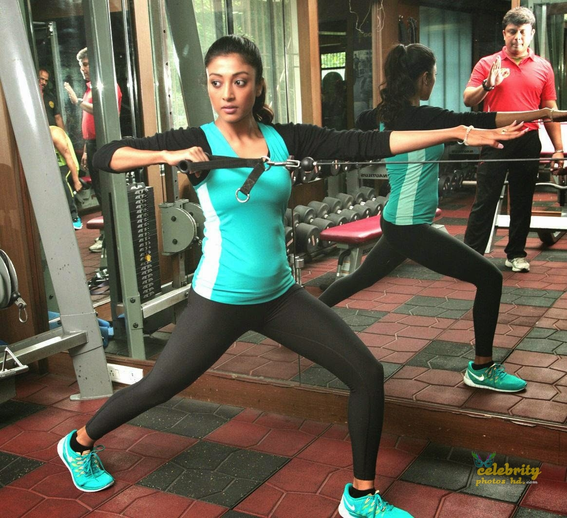 Kolkata Super Hot Actress Paoli Dam (10)