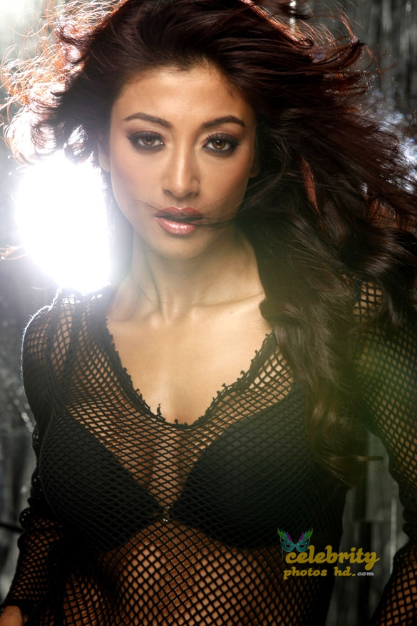 Kolkata Super Hot Actress Paoli Dam (14)