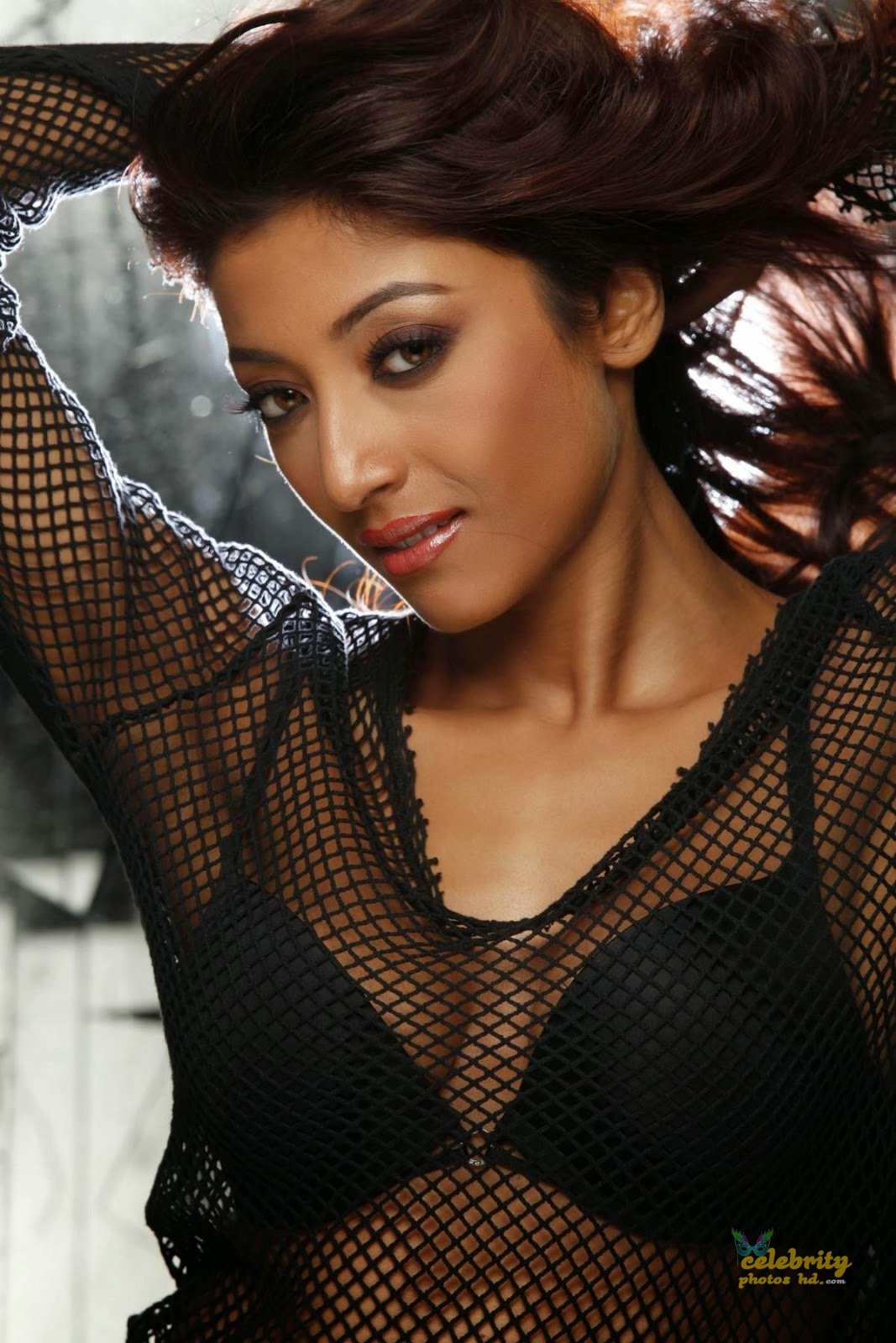 Kolkata Super Hot Actress Paoli Dam (17)