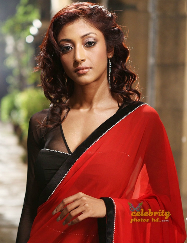 Kolkata Super Hot Actress Paoli Dam (18)