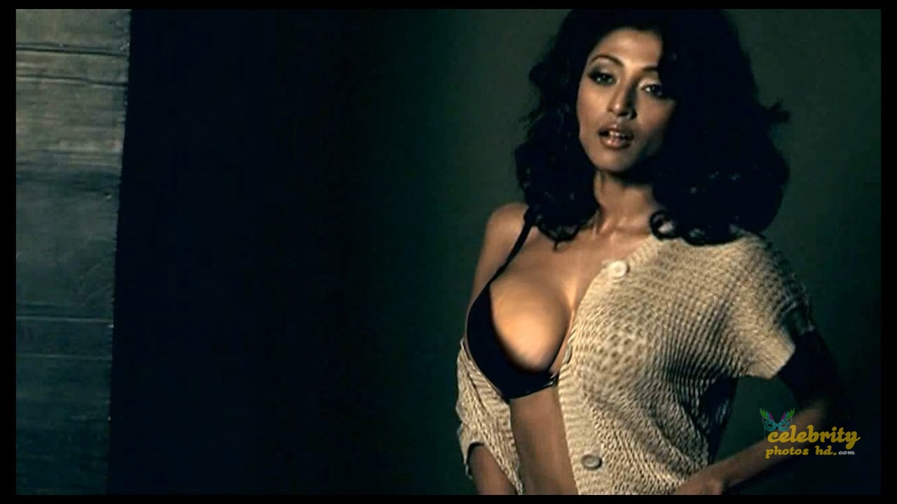 Kolkata Super Hot Actress Paoli Dam (7)