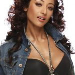 Kolkata Super Hot Actress Paoli Dam Photos