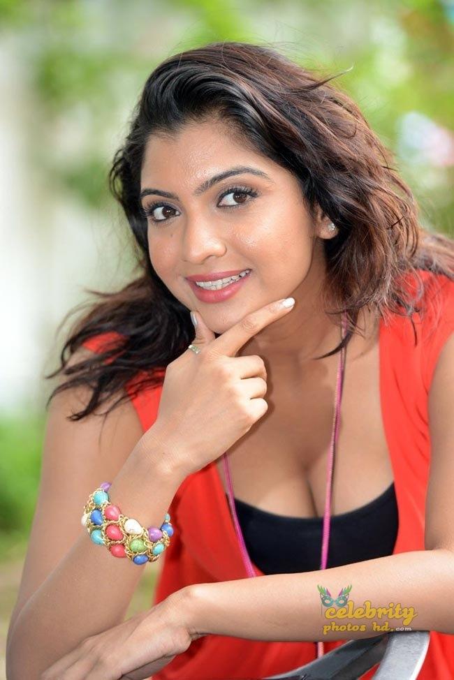 Madhuri Itagi (1)