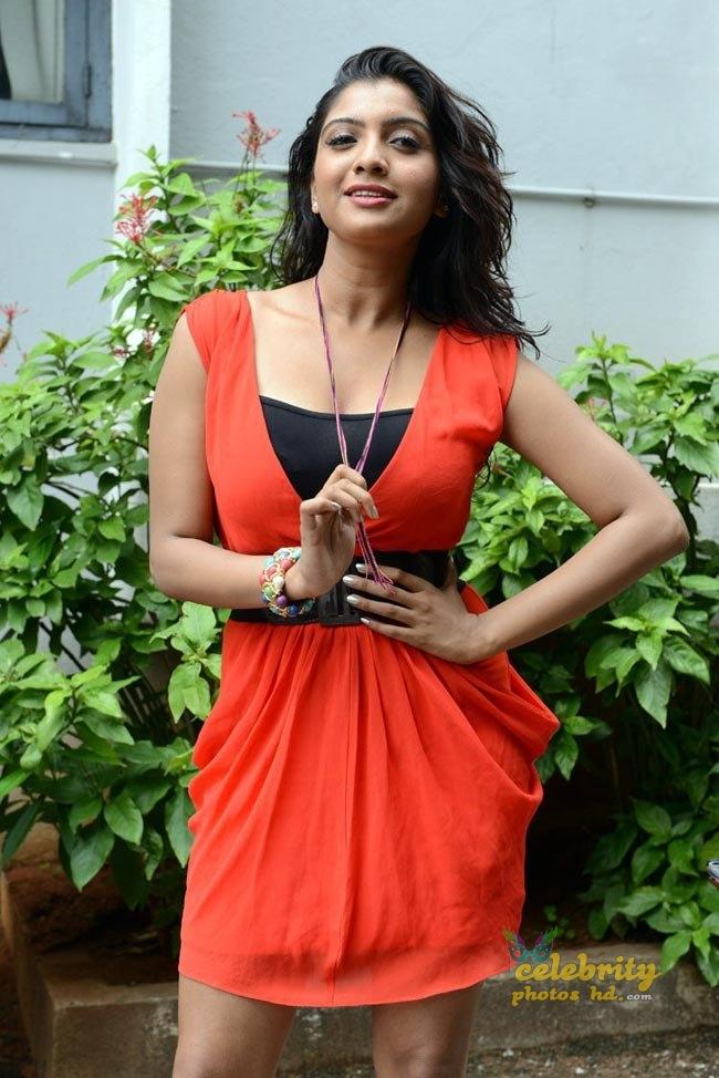 Madhuri Itagi (2)