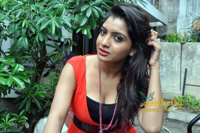 Madhuri Itagi (4)