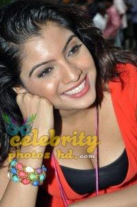 Madhuri Itagi (6)