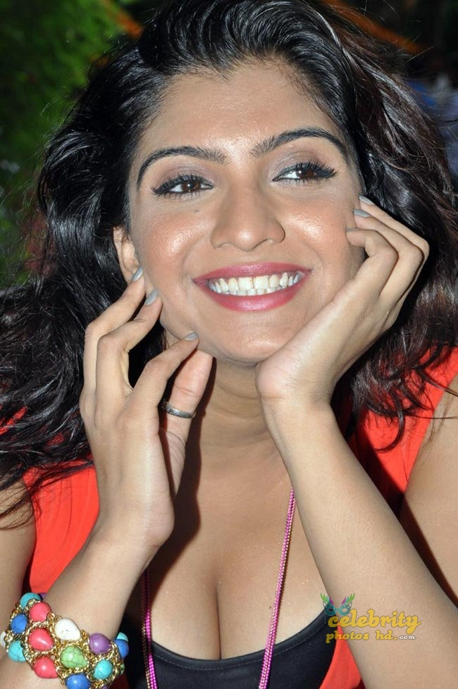 Madhuri Itagi (7)