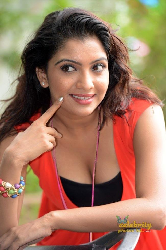 Madhuri Itagi (8)