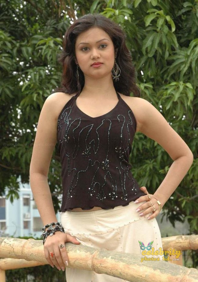 Model Shikha hot photos (8)