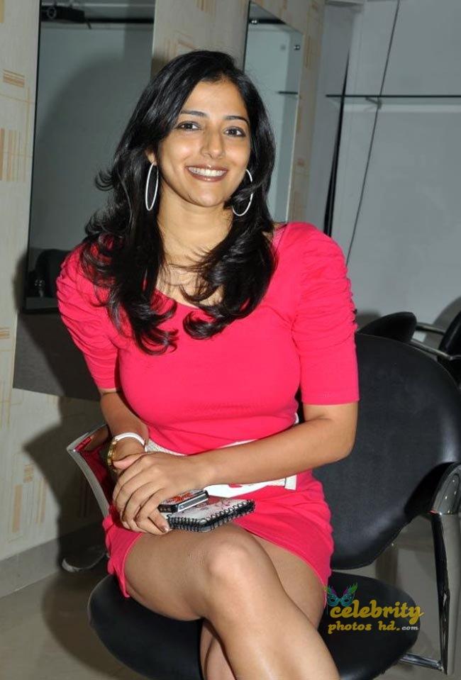Nishanti Evani (5)