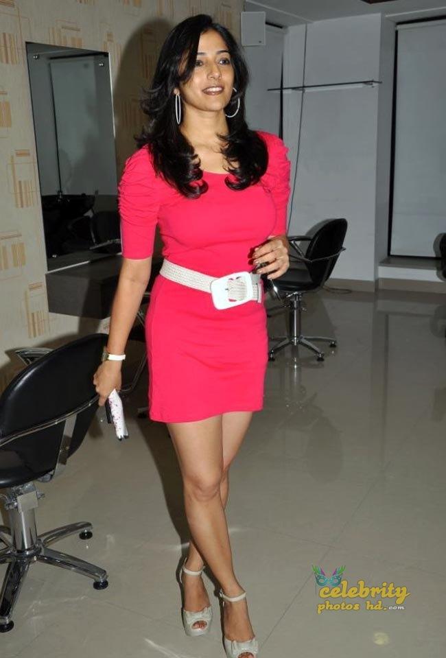 Nishanti Evani (6)