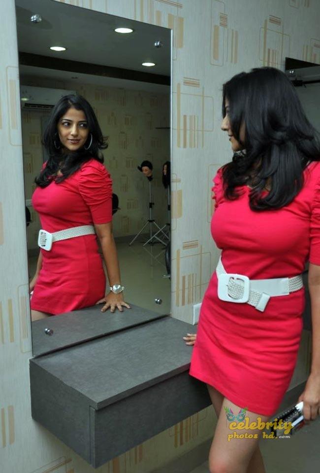Nishanti Evani (7)