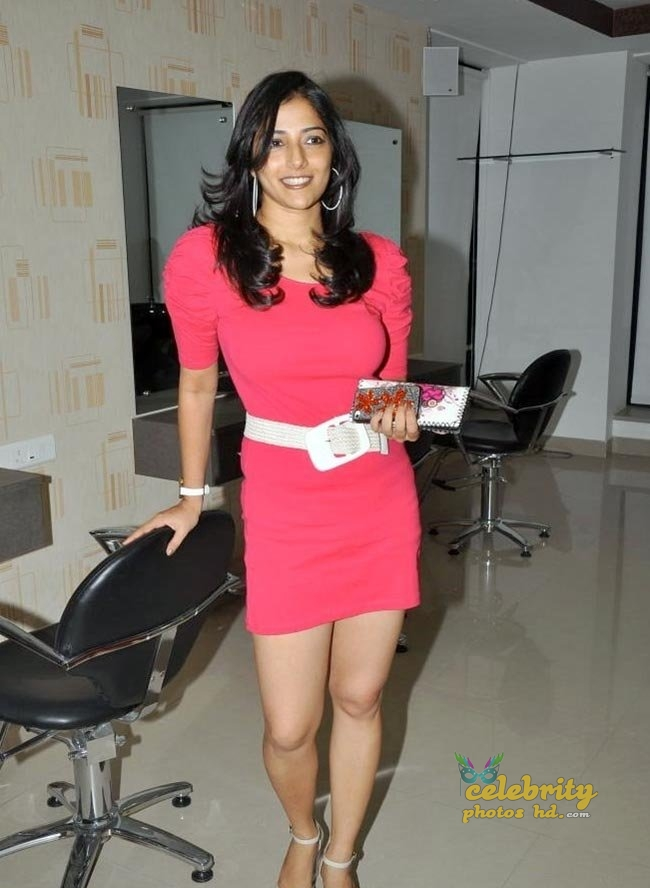 Nishanti Evani (8)