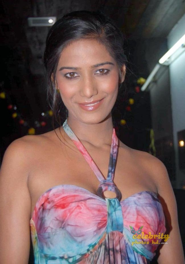 South Indian Hot Actress (5)