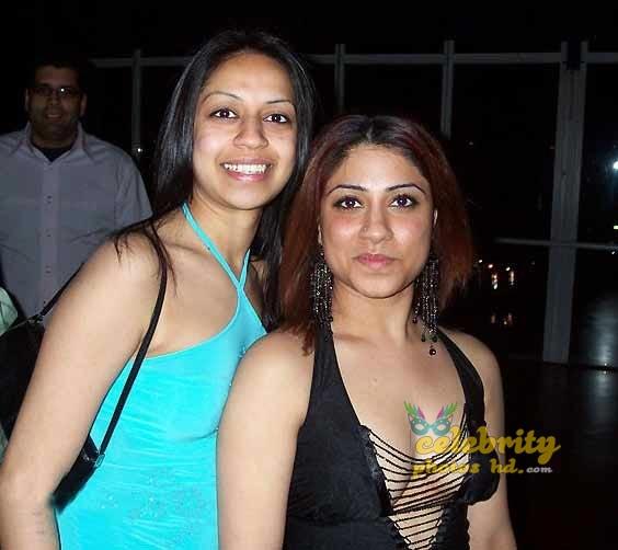 South Indian Hot Model Girl (3)