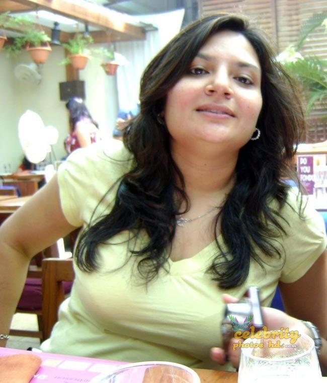 South Indian Hot Model Girl (7)