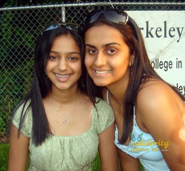 South Indian Hot Model Girl (8)