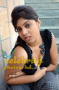 South Indian Hottest girl (7)