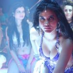 South Indian Super Hot Item Song Model Photos