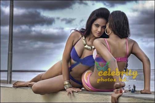 Stunning Neetu Chandra (4)