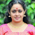 """Kerala Serial Lovely Actress """"Sumi Santhosh"""" photos"""
