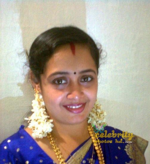 Sumi Santhosh (5)