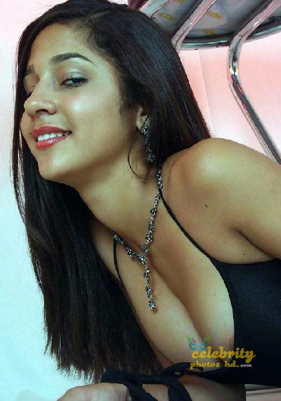 Super Hot Indian Model,Actress (2)