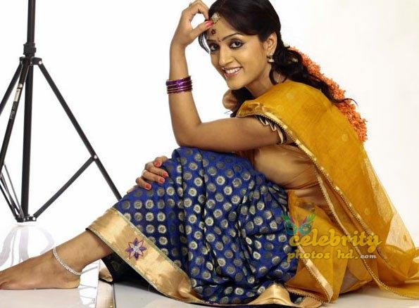 Super model Divya singh (4)