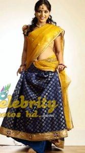 Super model Divya singh (8)