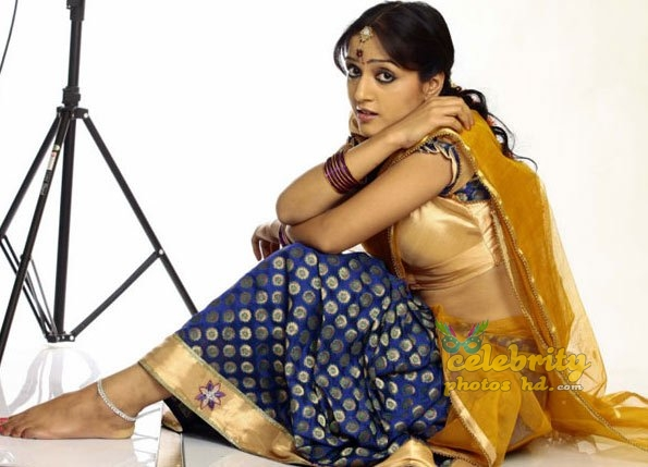 Super model Divya singh (9)