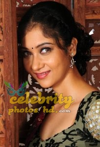 Tollywood actress Sindhu-Affan hot photos (3)