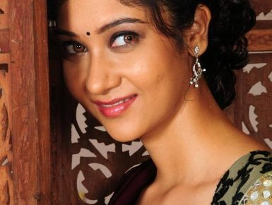 Tollywood actress Sindhu-Affan hot photos (3)