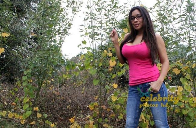Yuliana Pretty Pink (3)
