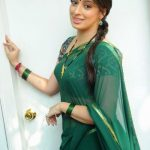 "Hot Spicy Model ""Lakshmi Rai"" Photos"