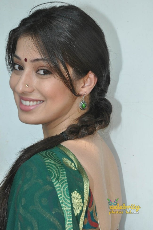 lakshmi-rai-photos (8)