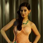 Indian Super Hot Actress,Model Amrita Rao Photo's