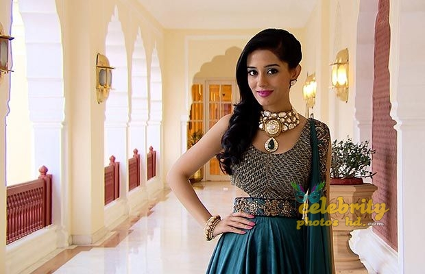 Bollywood Hot Actress Amrita Rao Photos.jpg (6)
