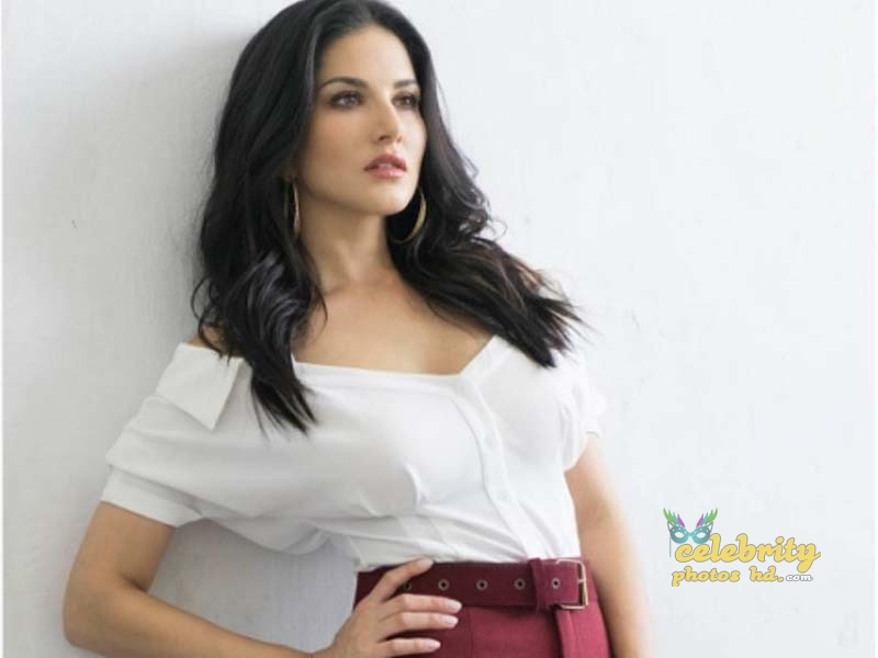 Bollywood Hottest Actress Sunny Leone (8)