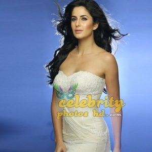 Bollywood Special Hot Actress Katrina Kaif Photo (2)