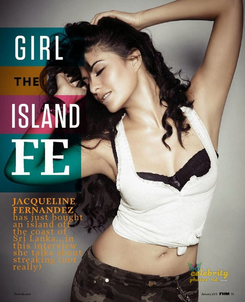 Bollywood Spicy Actress Jacqueline-Fernandez (3)