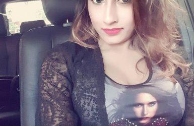 Dhallywood Top Hot Model Jacqueline Mithila (5)